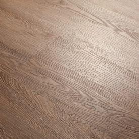 Пять вещей, которые вам нужно знать о WPC (Wood Polymer Composite)