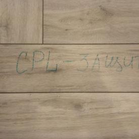 Новый стандарт защиты - технология CPL